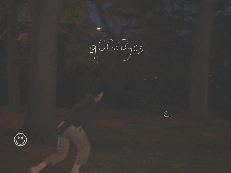 """Pacific: """"Goodbyes"""" è il nuovo singolo della band di Nashville"""