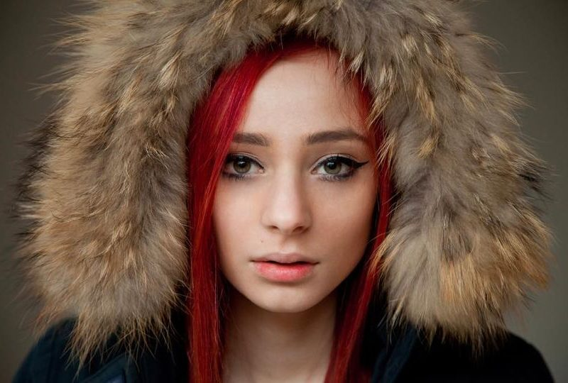 """Caterina Mastaglio, online il nuovo toccante singolo """"Cambierà"""""""