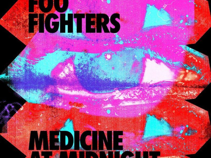 Foo Fighters, nuovo album il 5 febbraio: tracklist e curiosità
