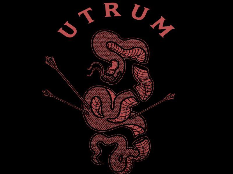 """Utrum, online il nuovo singolo """"Welcome 1971"""": un brano controcorrente"""