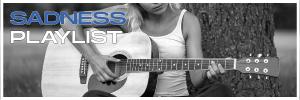 Sadness playlist spotify