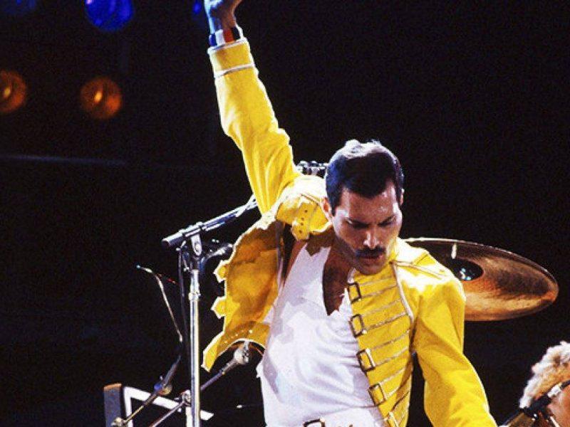Freddie Mercury, gli ultimi giorni e le sue grandi passioni