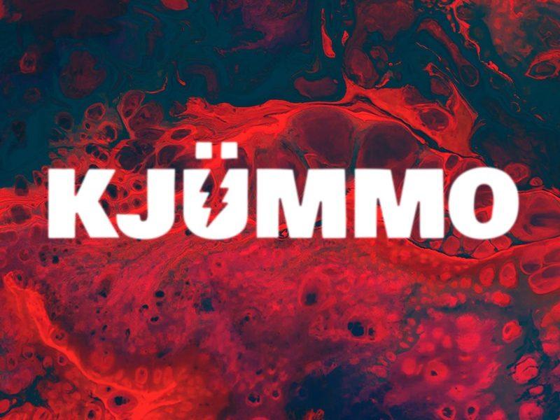 Kjümmo, l'EP di debutto: quattro tracce veloci, martellanti e rock'n'roll