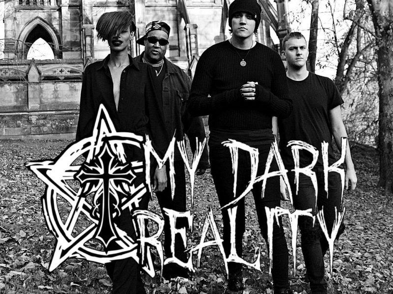"""My Dark Reality, online il nuovo singolo """"Soulless"""": un po' di punk rock anni 2000"""
