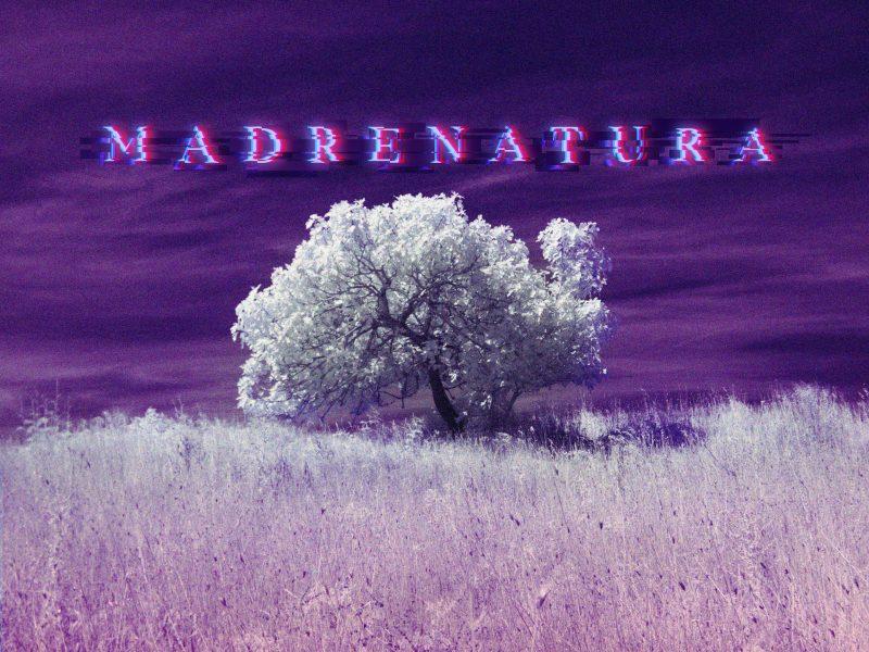 """L'Iperuranio presenta il suo nuovo singolo """"Madrenatura"""""""