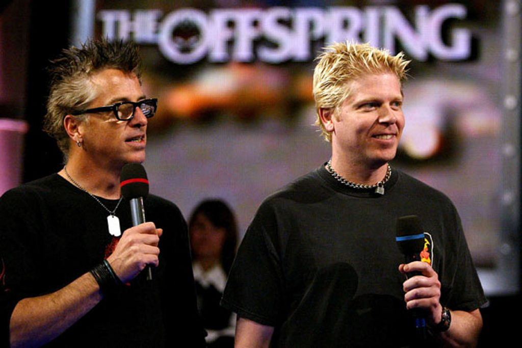 The-Offspring-Noodles-Dexter-Holland