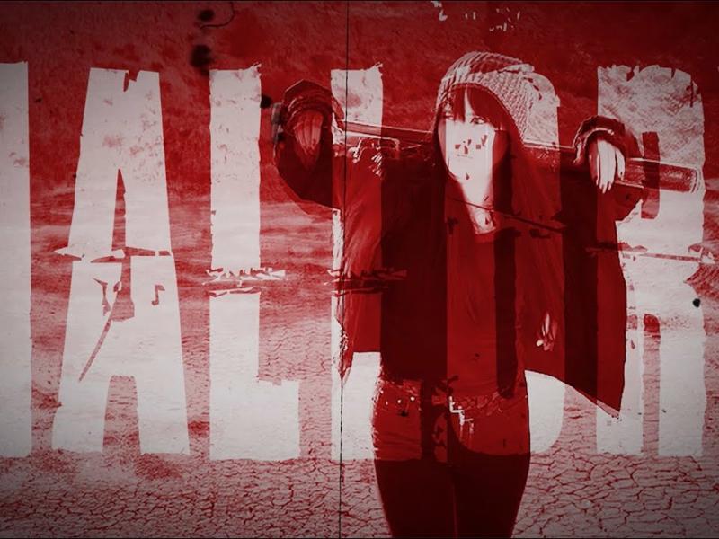 """Effetti Collaterali, """"Vite Sottovuoto"""" punk rock from Bergamo"""