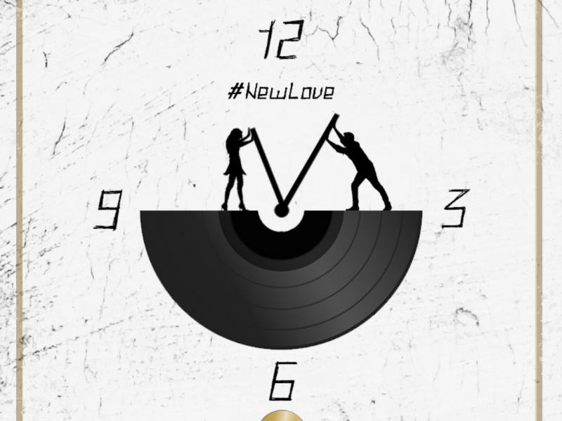 """Andrew Showgun, fuori il singolo di debutto """"New Love"""""""