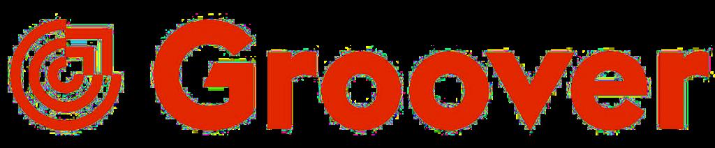 groover-blog-copie