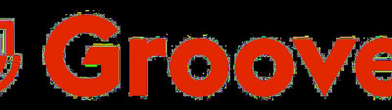 Groover, la piattaforma per far conoscere la tua musica