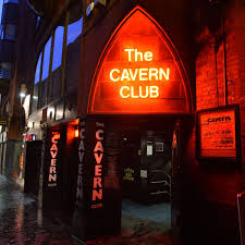 The Beatles: 60 anni dalla prima esibizione al Cavern Club