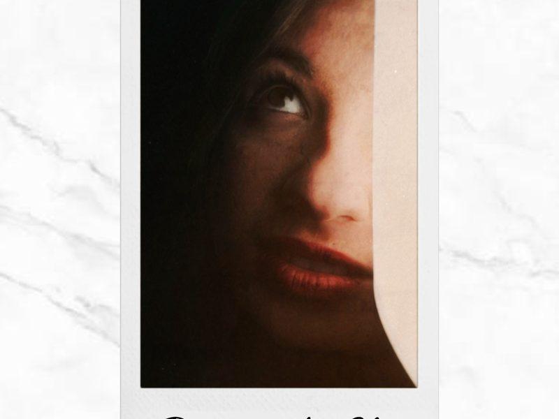 """Chiara Lena, fuori il nuovo romantico singolo """"Pensando Che"""""""