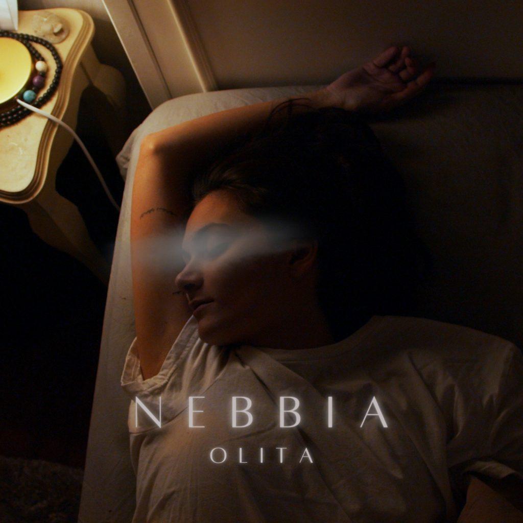 nebbia_olita