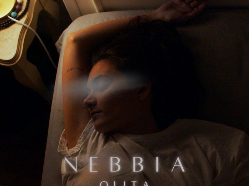 """Olita è tornato con un nuovo brano indie pop: """"Nebbia"""""""