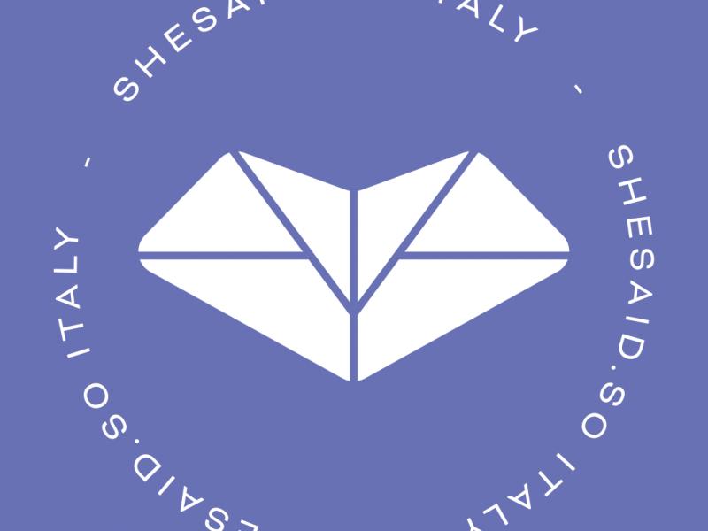 SheSaid.so, la community di professioniste del settore musicale