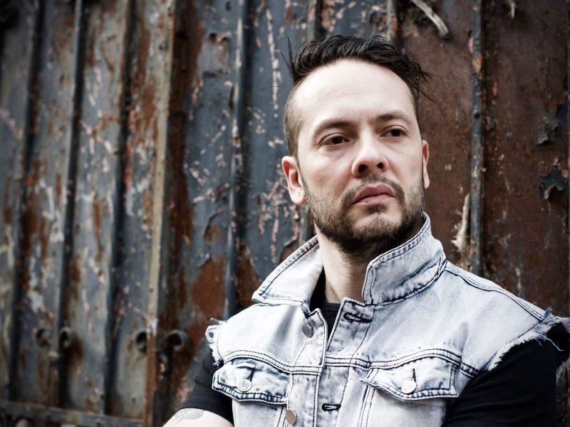 """Marco Germani, fuori il nuovo singolo """"Jailbreak"""" con i Limbo Neutrale"""