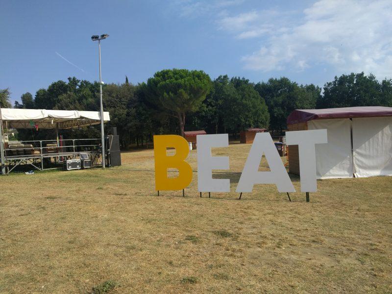 Beat Festival Empoli – Recensione