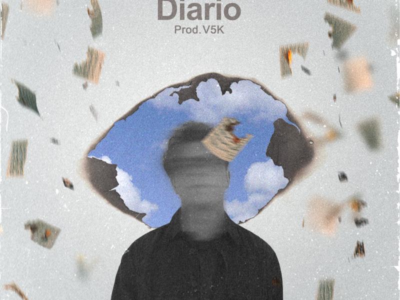 """""""Diario"""", il nuovo singolo dei Leo Lennox: confessione in musica"""