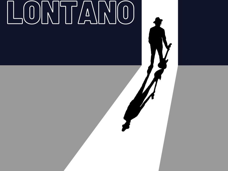 """""""Lontano"""", fuori in tutti i digital store il nuovo singolo di Olita"""
