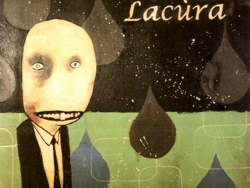 """""""Tra ignoranza e realtà"""", l'EP d'esordio di LaCùra: punk, rock e lirica"""