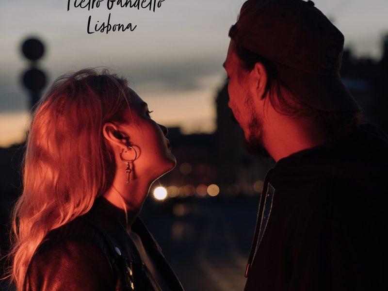 """""""Lisbona"""", l'elettrizzante nuovo singolo di Pietro Gandetto"""