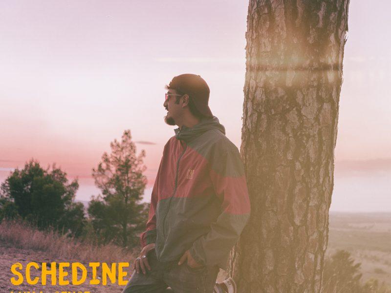 """""""Schedine"""", il nuovo singolo di Luka Sensi: leggerezza e fantasia"""