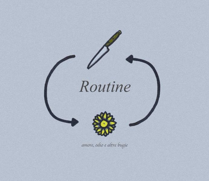 """Frambo, fuori il suo primo EP """"Routine"""": indie pop ben fatto"""