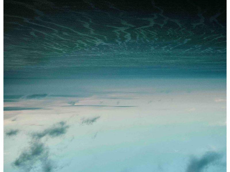 """Apice, fuori il nuovo singolo """"Fulmini di guerra"""": poesia e delicatezza"""