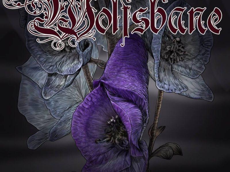 """""""Wolfsbane"""", fuori il nuovo singolo degli eclettici Love Ghost"""