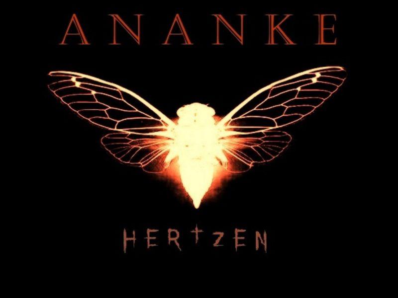 """""""Ananke"""", fuori il nuovo album degli Hertzen: sperimentazione tra generi"""