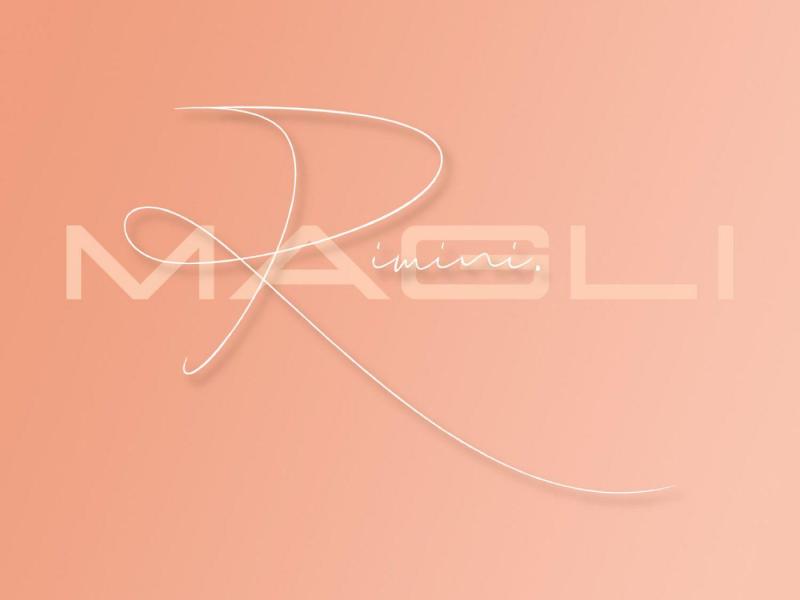 """Magli, fuori il nuovo singolo dal titolo """"Rimini"""": indie pop romantico"""