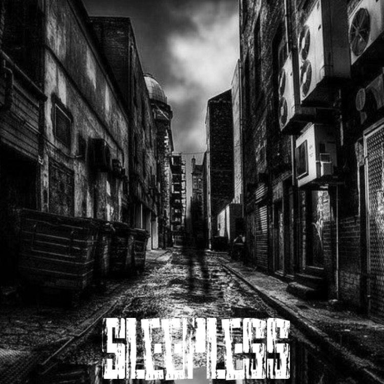 copertina_sleepless_shadouone