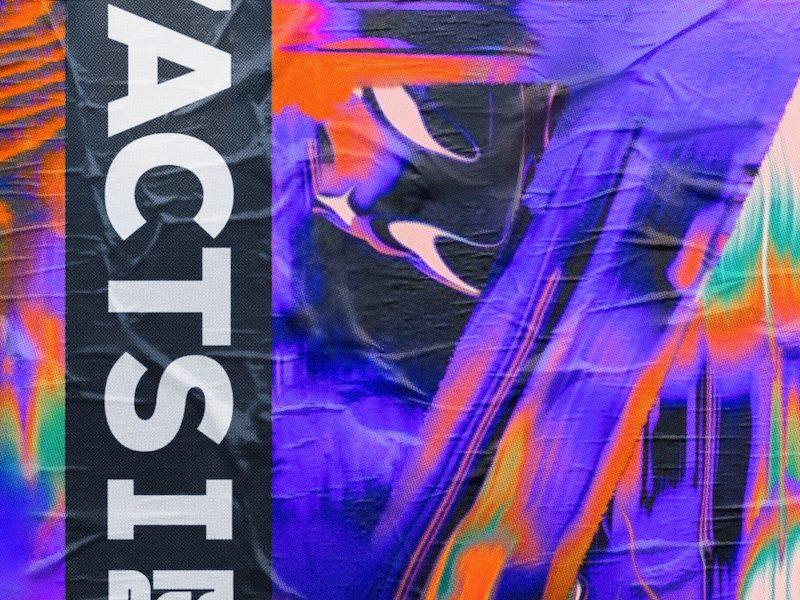 """""""7ACTS I"""", fuori la nuova compilation dell'etichetta Act7"""