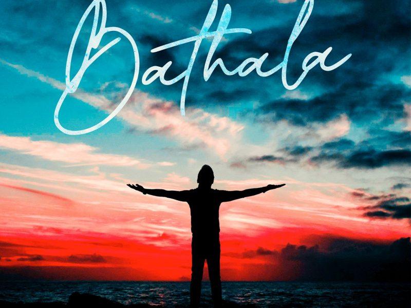 """Riccardo Inge, fuori il nuovo album """"Bathala"""": scritto a cuore aperto"""