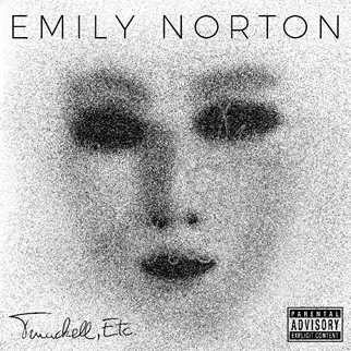 """""""Emily Norton"""", il nuovo singolo del rapper TRUNCHELL, Etc"""