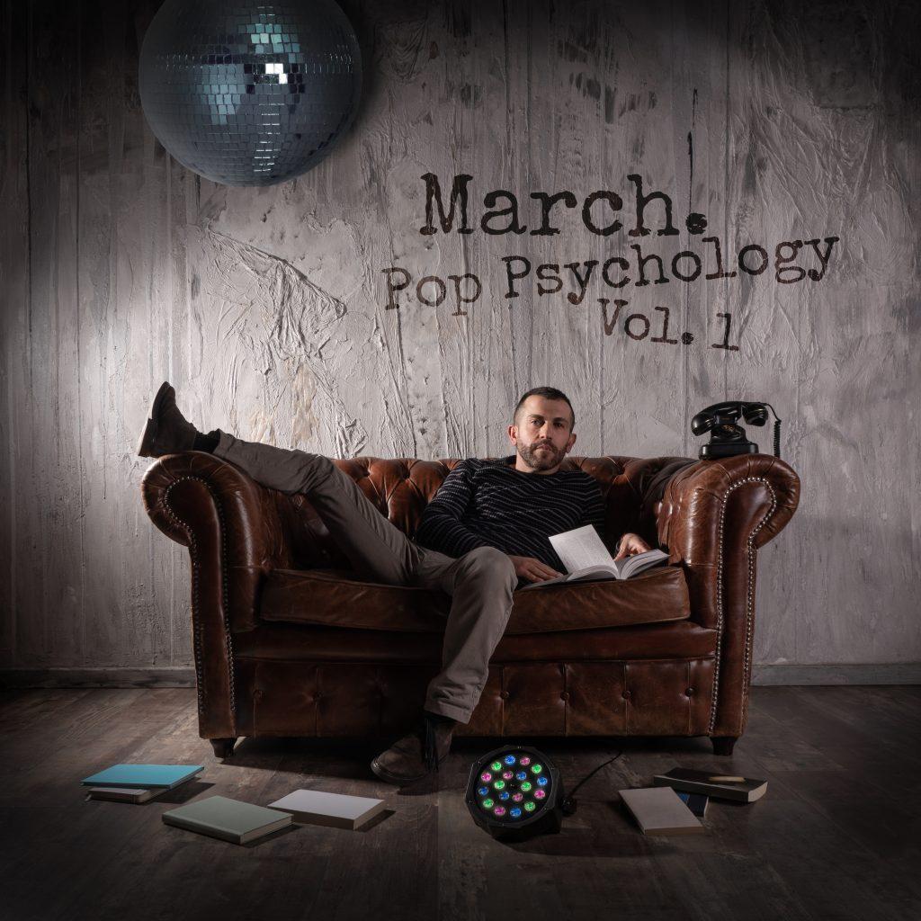 copertina-march-pop-psychology-vol-1