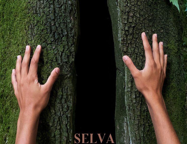"""IRuna, fuori il nuovo frizzante ed emozionante singolo """"Selva"""""""